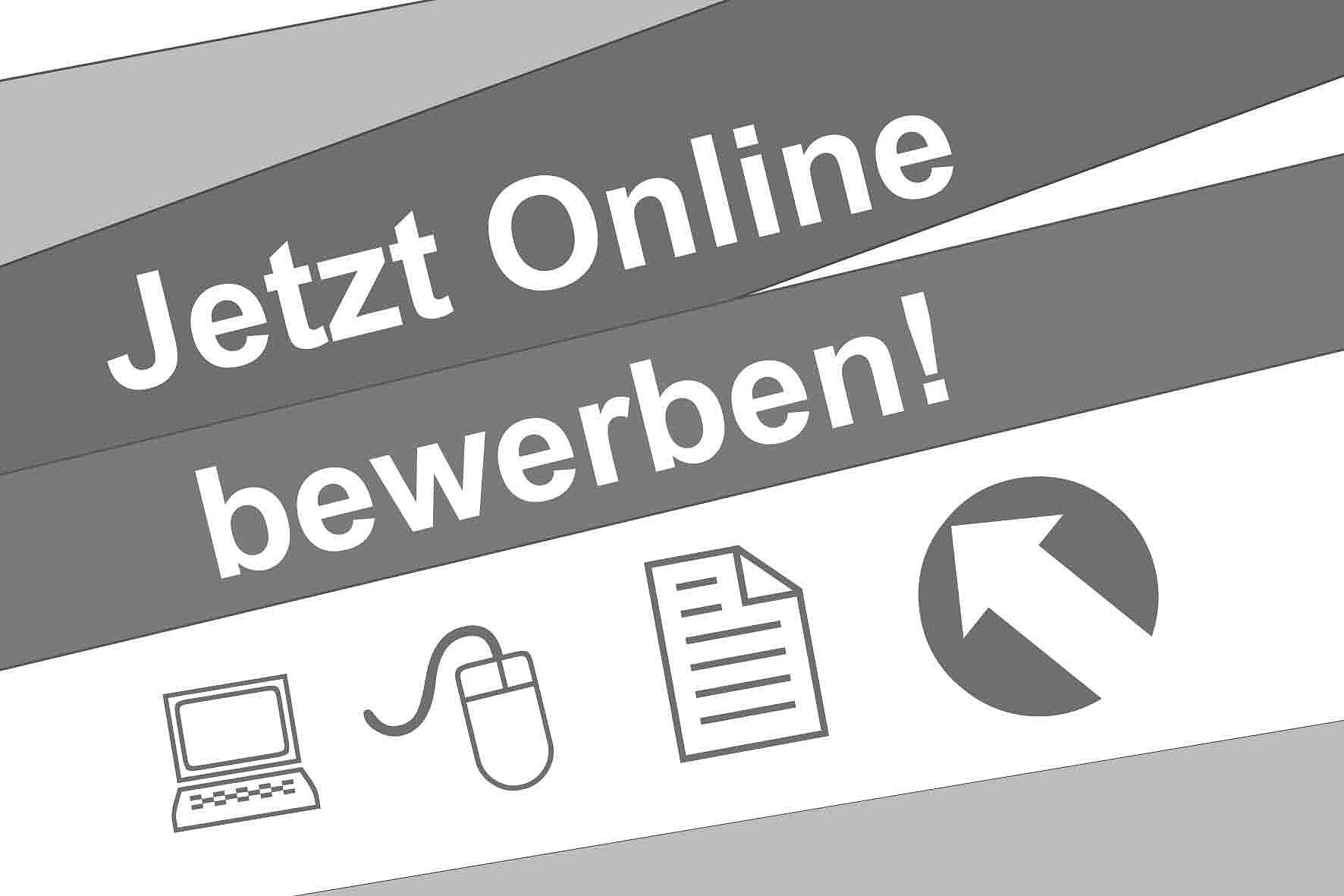 online bewerbung - Audi Bewerben
